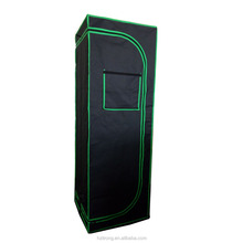 60x60x180cm Hot Hydroponics Small Grow tent Garden Indoor Farming Equipment Greenhouse for Agriclture