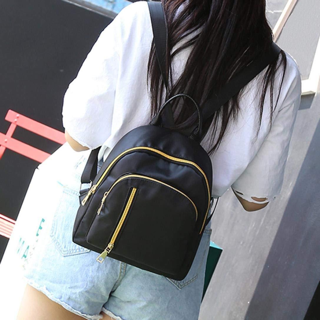 School Bags Rucksack Bag Shopping Bag Messenger Bag Student Backpack Shoulder Bag Womens Bag Faionny