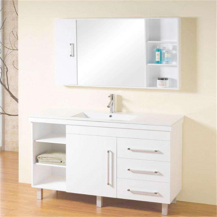 Bathroom Vanities At Menards menards bathroom vanities, menards bathroom vanities suppliers and