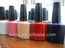 No-name gel nagellack für oem