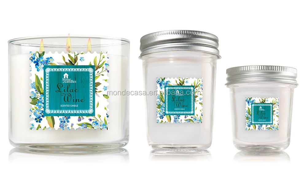 cheap white scented candles buy cheap candles cheap