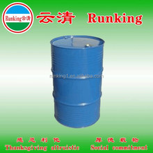 China tractor-mounted water well drilling rig lubricant oil