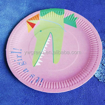 paper plate manufacturing processfunny paper plate awardspaper plate storage & Paper Plate Manufacturing ProcessFunny Paper Plate AwardsPaper ...