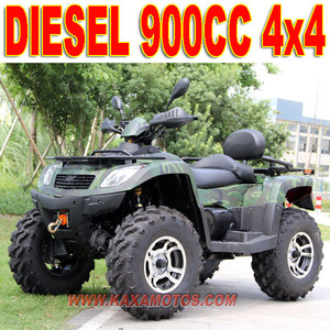 4x4 Diesel Quad Bikes 4x4 Diesel Quad Bikes Suppliers And