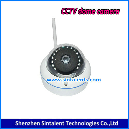 Best China OEM service thermal imaging/thermal imager camera/dummy dome camera