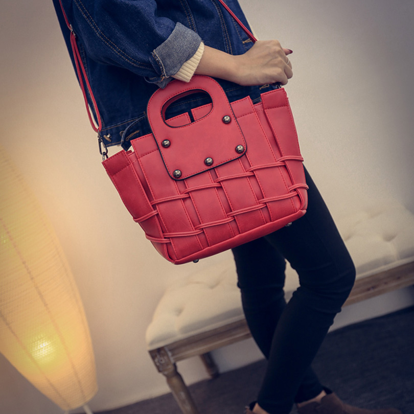 Factory outlet handbag classic women famous brand bags luxury colorful ladies pu leather vanity bag
