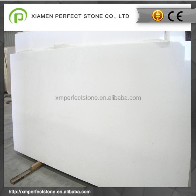 Thassos grecia m rmol blanco piedra de cristal en cocina for Marmol blanco cristal