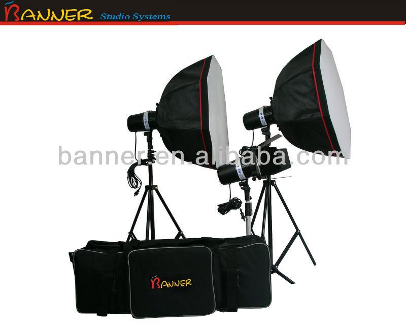 strobe lighting kits for photography strobe lighting kits for