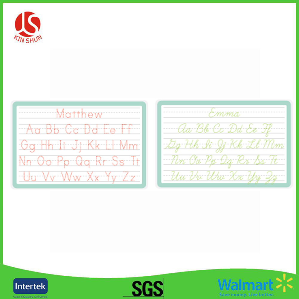 Writing Letter Pad Sample Writing Letter Pad Sample Suppliers And