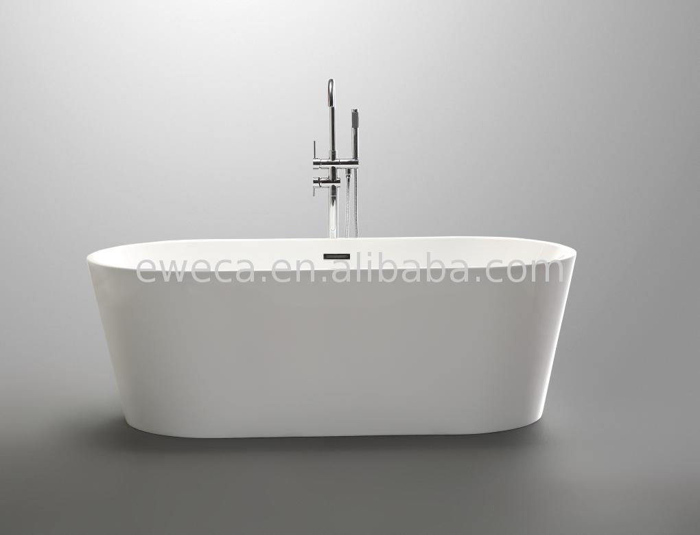 Factory Supply Fibreglass Bath Tub Sold On Alibaba - Buy Fibreglass ...