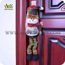 UK Wholesale Christmas Home Decorations Christmas Door Decorations