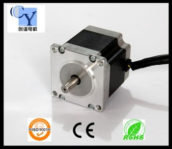 Low cost premium quality rain wiper stepper motor buy for Low profile stepper motor