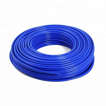 40mm silicone vacuum hose made in China