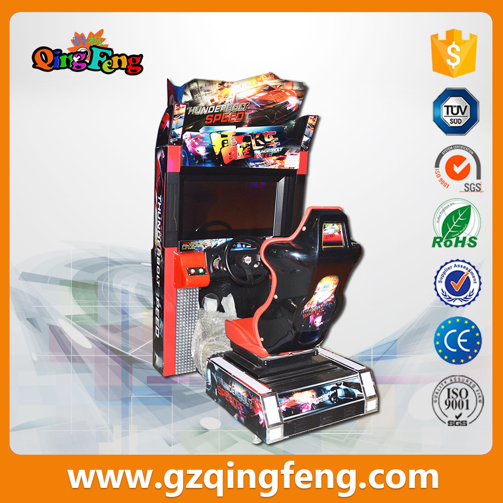 Игровые автоматы 4д европейские казино онлайн с мгновенным выводом средств на вебмани