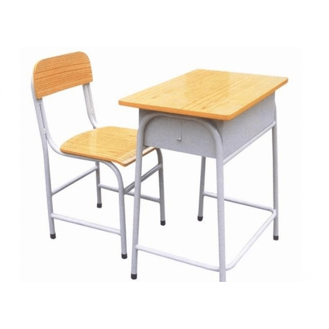 Used School Furniture For Sale, Used School Furniture For Sale Suppliers  And Manufacturers At Alibaba.com