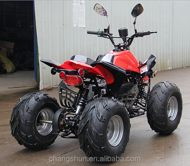 four wheel motorcycle electric atv quad bikes for sale buy quad bikes for sale electric atv. Black Bedroom Furniture Sets. Home Design Ideas