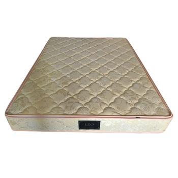 310 Single Bed Mattress Twin Bed Mattress Under 100 Cheap Mattress