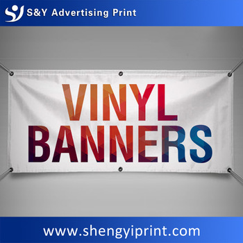 Outdoor Wall Advertising Pvc Vinyl Banner Vinyl Signs Banner Printing Buy Pvc Vinyl Banner Advertising Pvc Vinyl Banner Outdoor Pvc Vinyl Banner Printing Product On Alibaba Com