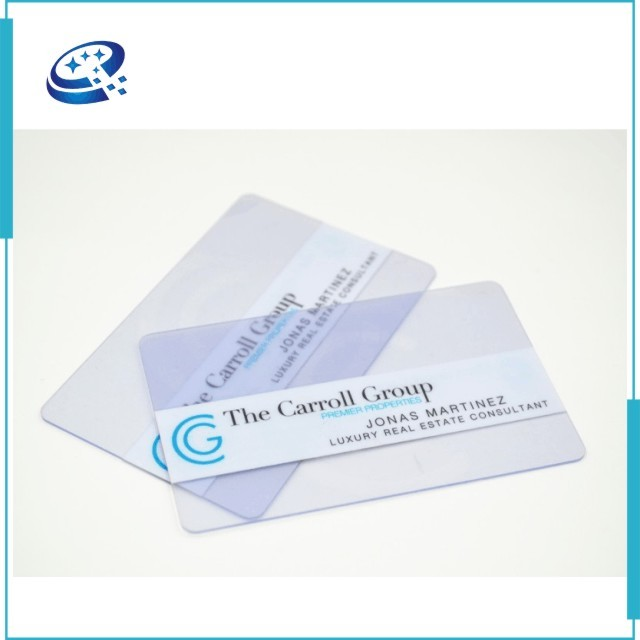 Paper nfc business card source quality paper nfc business card custom printing nfc rfid business card rfid paper card reheart Choice Image