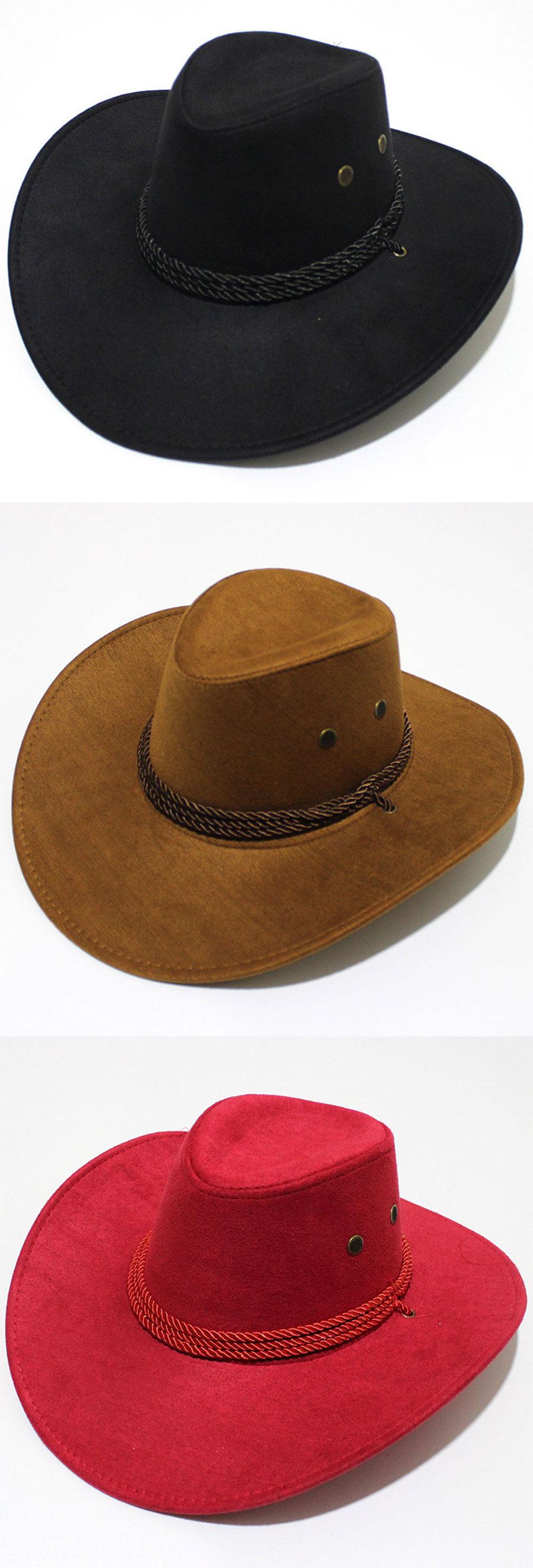 chapéu largo da praia da borda do unisex chapéu de palha flexível do ... c0907185a8e