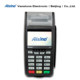 Linux Handheld Mobile Wireless Payment System with WiFi, BT, GPRS, 3G, and Thermal Printer POS Terminal pos device