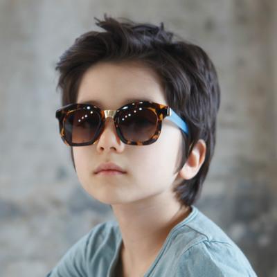 offrir des rabais prix raisonnable réel classé Grossiste lunette soleil enfant-Acheter les meilleurs ...