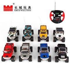 1:43 hoge snelheid drift voertuig speelgoed afstandsbediening auto's voor kinderen
