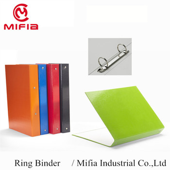 Mifia Office Filing Products Custom