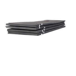 Top suppliers sale sae 1018 prime steel sheet with competitive steel price per kg in stock for steel structure building