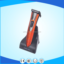 Dingling original clipper rf-602 hair clipper hair trimmer