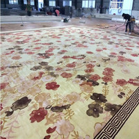 custom made area rugs
