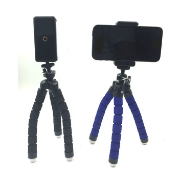 High Margin Products Phone Tripod for Projector Screen Tripod Stand Accept Paypal