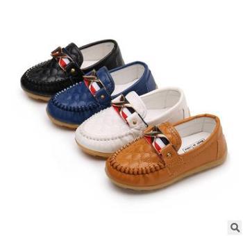 2018 Hot Design Children Shoes Casual