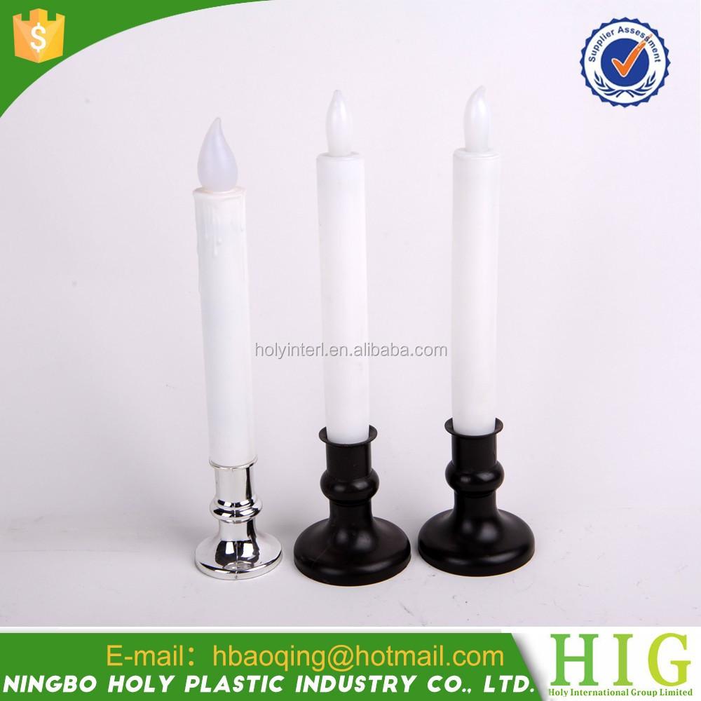 Hot koop oplaadbare led kaars licht in fabriek buy product on - Bodem vinyl heilige maclou ...