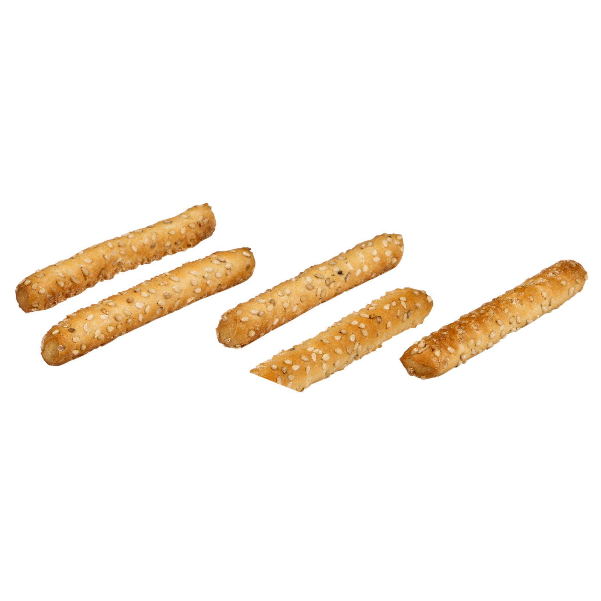 Regent Series Breadstick Holder Tablecraft 258