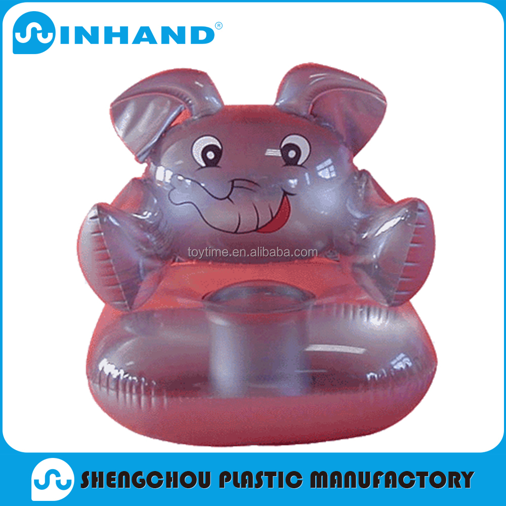 hot sale eco friendly Animal inflatable chesterfield air sofa/sofa bed cushion/sofa chair outdoor inflatable
