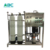Hot sale 250L/H reverse osmosis commercial ro drinking water purification system plant cost