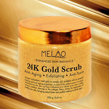 24k gold bikini wax pic 976