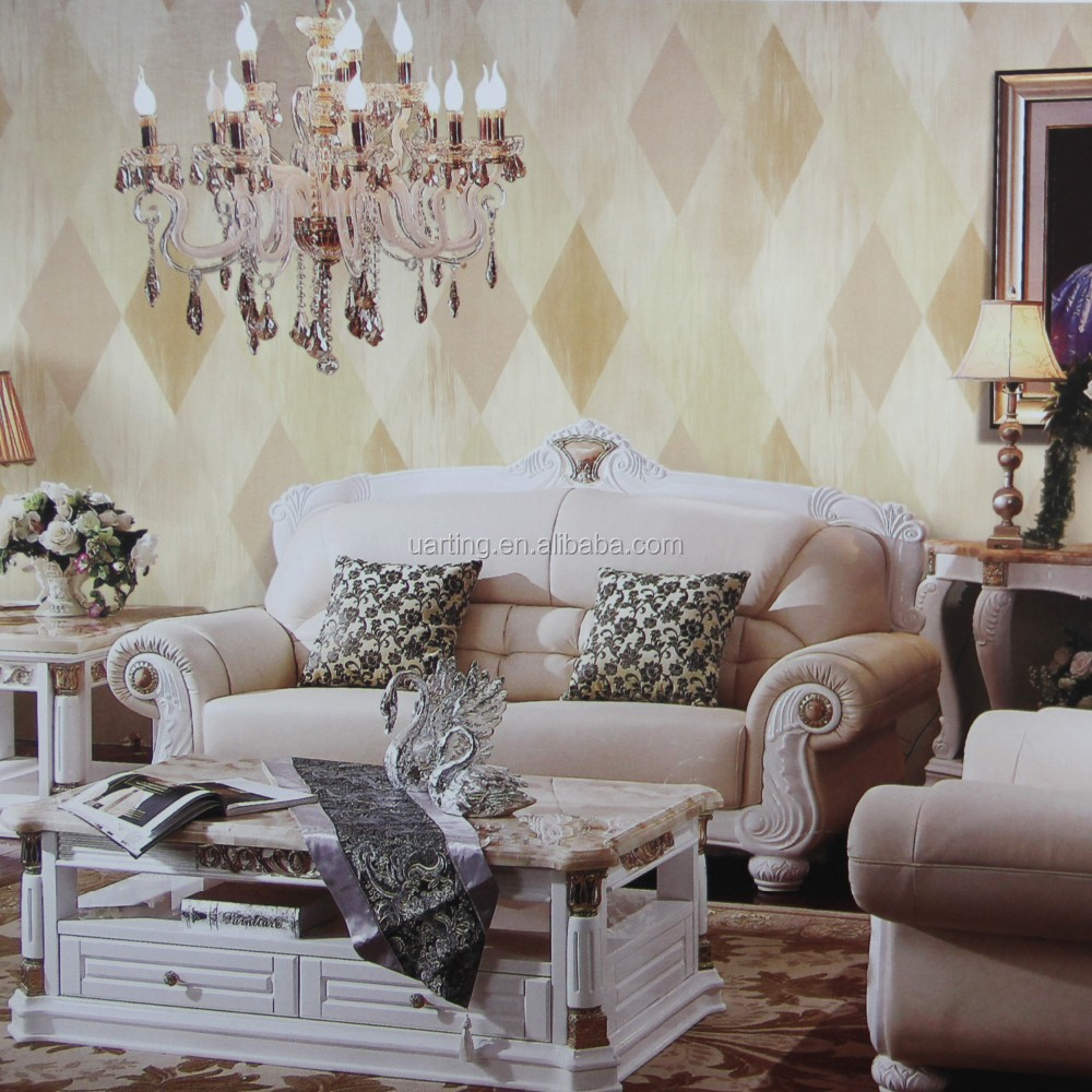 decorative vinyl wall panels decorative vinyl wall panels suppliers and at alibabacom