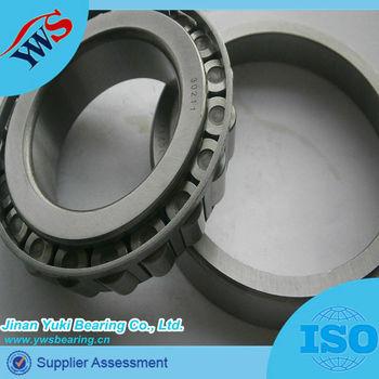 3984/20 462/453 Jl819349/10 Guarantee Quality Tractor Bearing ...