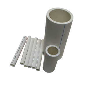 25mm Cold and Hot Water PPR Pipe Full Name Specification Price List