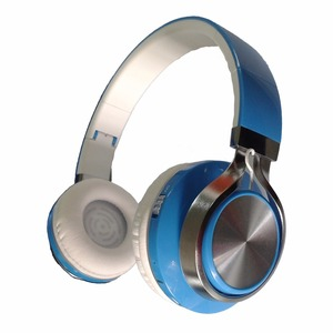 OEM custom design China wholesale factory price 3 in 1 bluetooth 4.0 headsets
