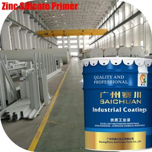 Metal Primer Epoxy Paint, Metal Primer Epoxy Paint Suppliers
