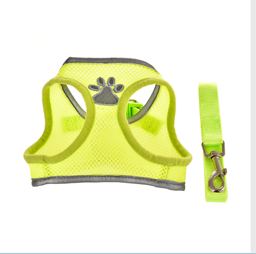 Wholesale <strong>dog</strong> harness for small <strong>dog</strong>,pet <strong>dog</strong> harness