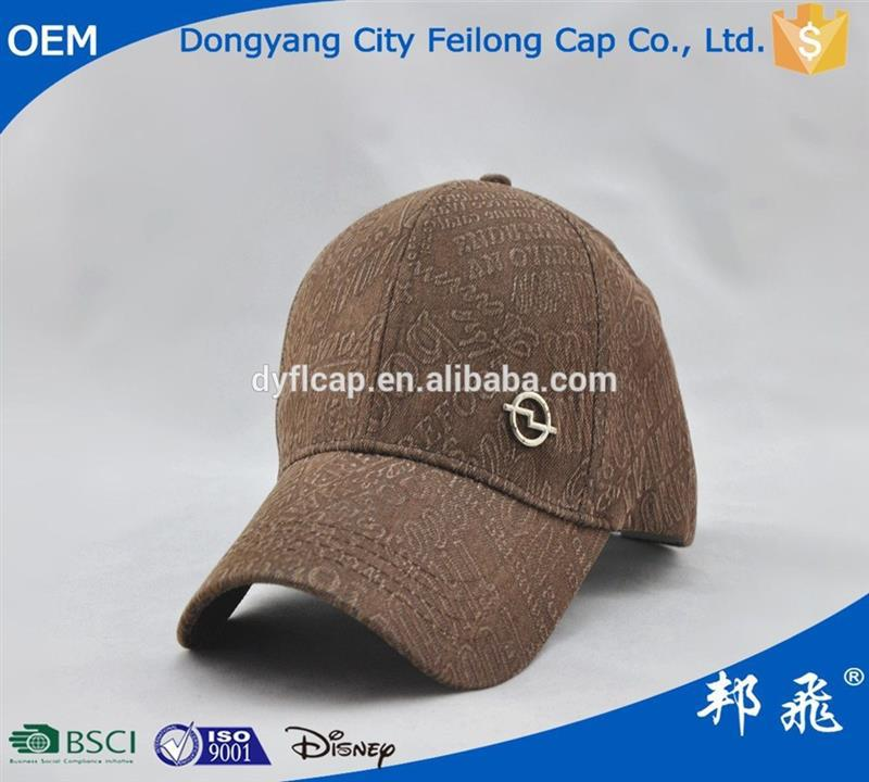 e02b40bc378 3d Embroidery Custom Baseball Cap Hat Factory Golf Hats - Buy ...