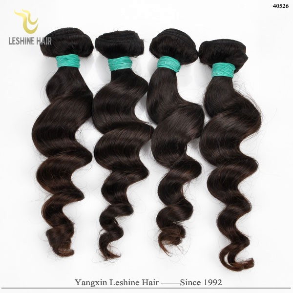 China Supplier Unprocessed Durability Gentle Flexible Soft Remy romanc curl virgin brazilian hair