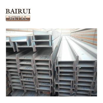 Low Price Of Used Steel I Beams Craigslist Beam Sale View Used Steel I Beams Craigslist Bairui Product Details From Bairui Metal Products Tianjin Co Ltd On Alibaba Com