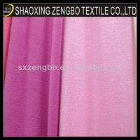 100% polyester fabric, polyester knitted fabric knit fabric,knitted fabric tube