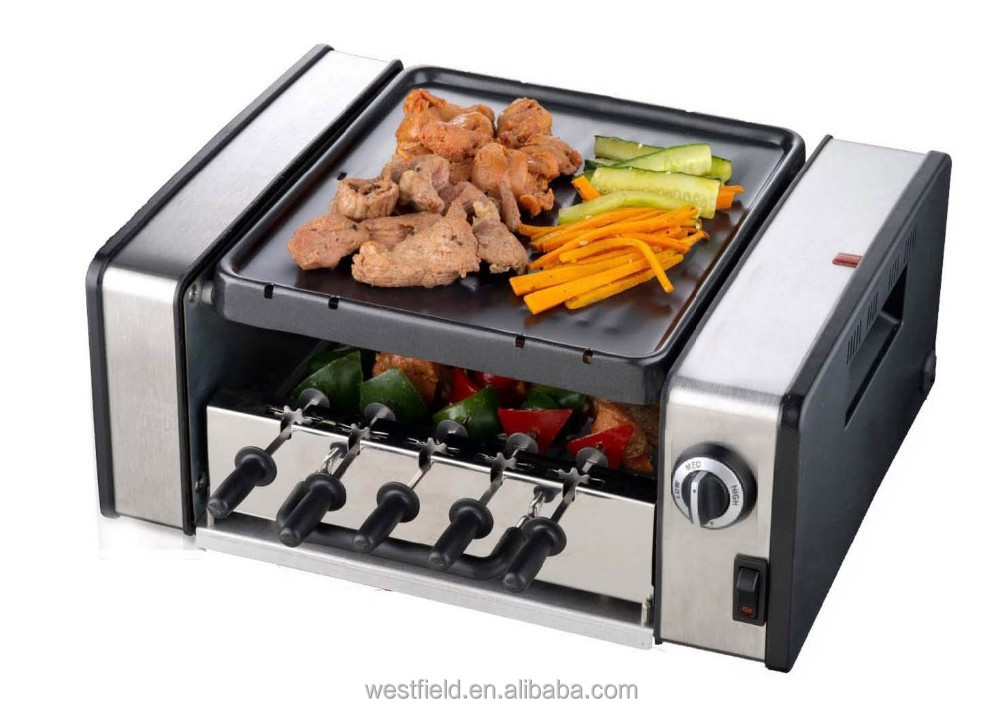 Factory Kitchen Accessories Abs Indoor Electric Barbecue Grillsu0026bbq Gas  Grill   Buy Bbq Gas Grill,Indoor Electric Barbecue Grillsu0026bbq Gas Grill,Kitchen  ...