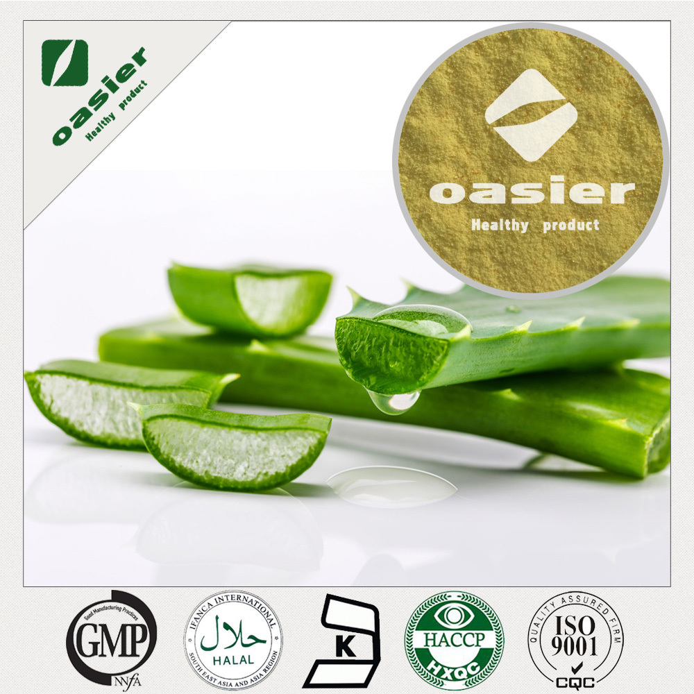 Buyers of herbal product - Aloe Vera Buyers Aloe Vera Buyers Suppliers And Manufacturers At Alibaba Com